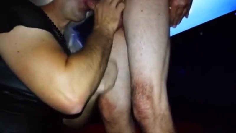 CD Sex hard core sex fuck