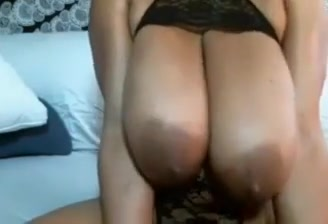 Saggy Black Big Boobs animated sexy dance girls woman