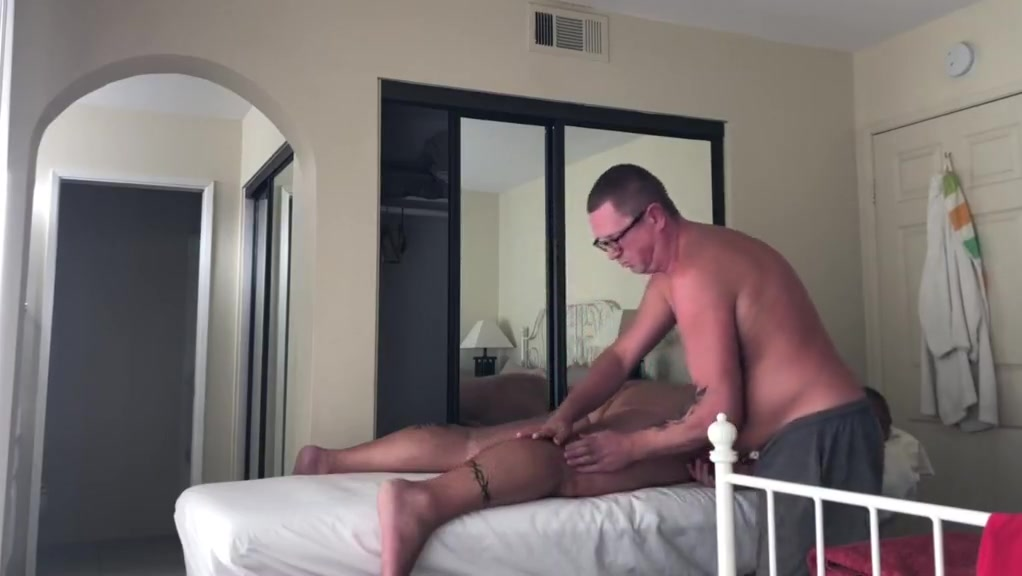 MASSAGE RELAX RELIEVE Amature wives with huge tits