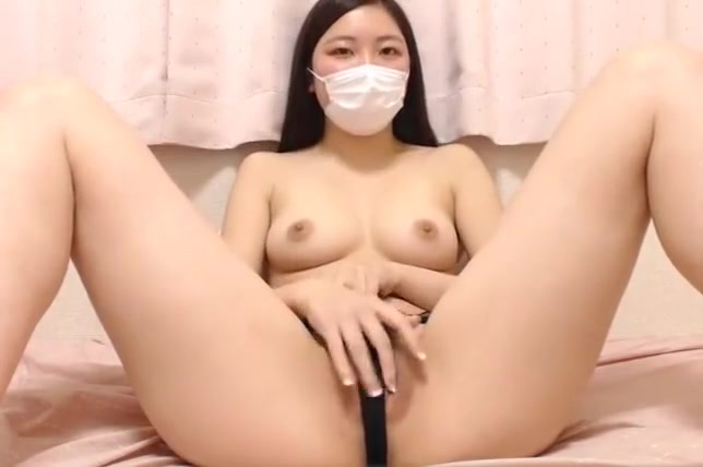 Amazing porn video Solo Female exotic , check it you pornh matute puerto rican women com