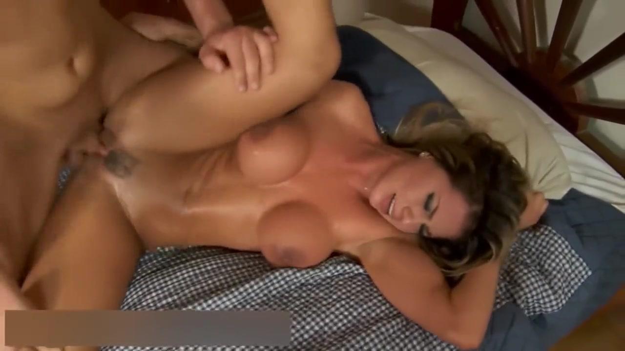 The Worlds Greatest Pornstars - #20 - Esperanza Gomez sponge bob has sex