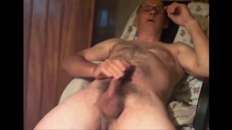 old Brit cummers Innocent mature tits