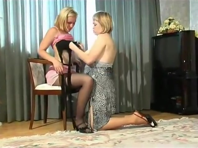 Crazy adult movie Big Tits exclusive , take a look best oral sex tips
