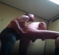 Trucker hot BB fuck,... Re-Re-uploaded Channing tatum naked wife