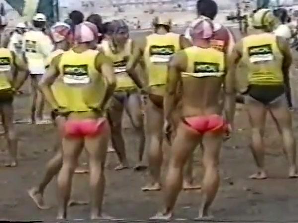Spy Cam (Japan Beach NO CUM) Porn core thumbnails jodi taylor and sean michaels click