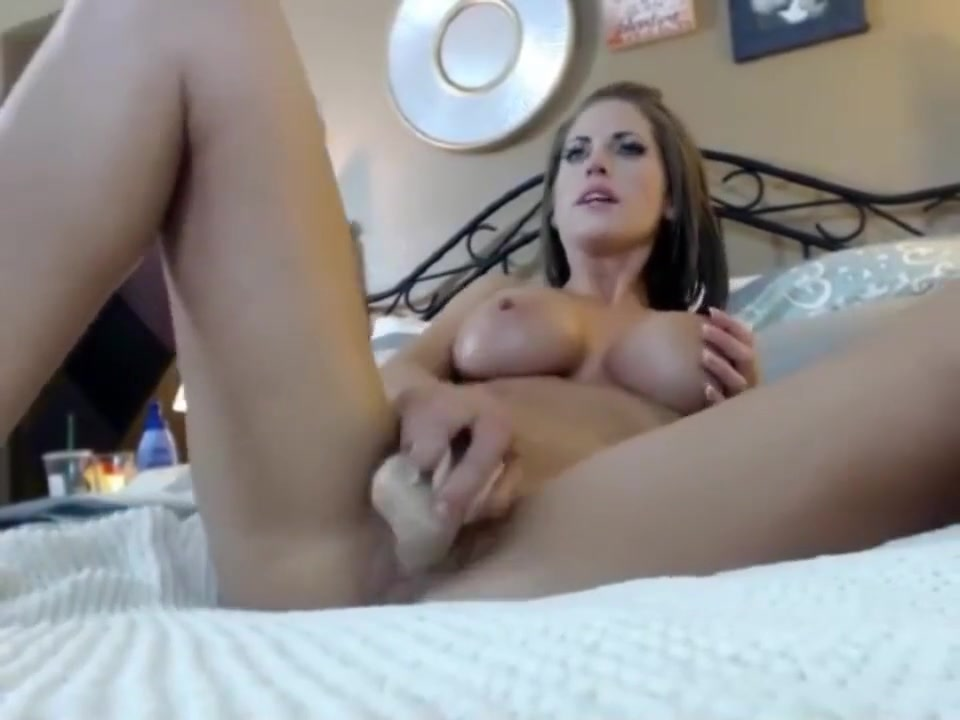 Hottest porn clip Handjob greatest ever seen Hairy girls bending over naked
