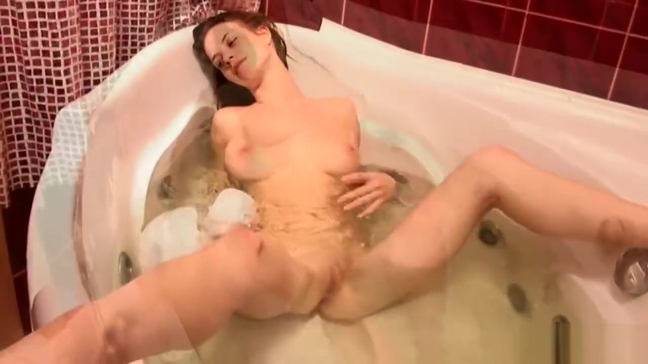Anita C Take a bath How to get off the sex offender registry in canada