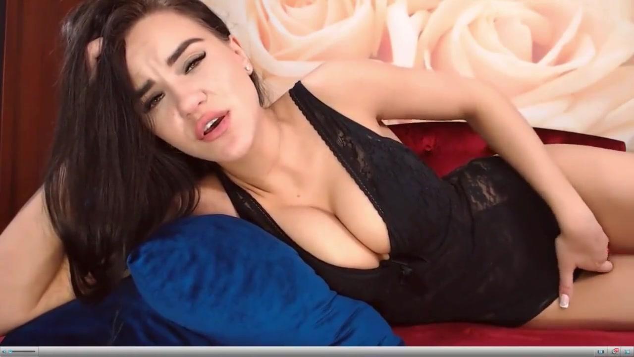 Crazy xxx movie Big Tits greatest , check it