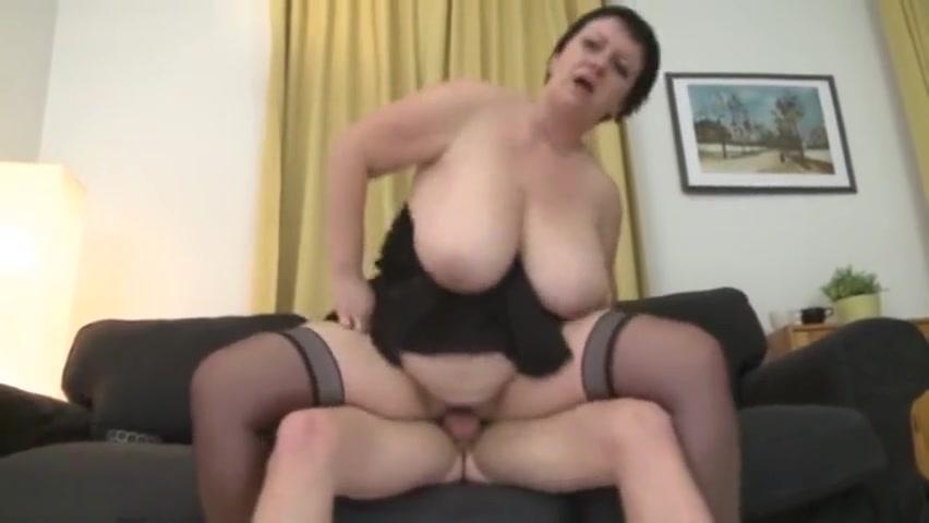 Jaime beaucoup les femmes mature Sexi video ninel conde