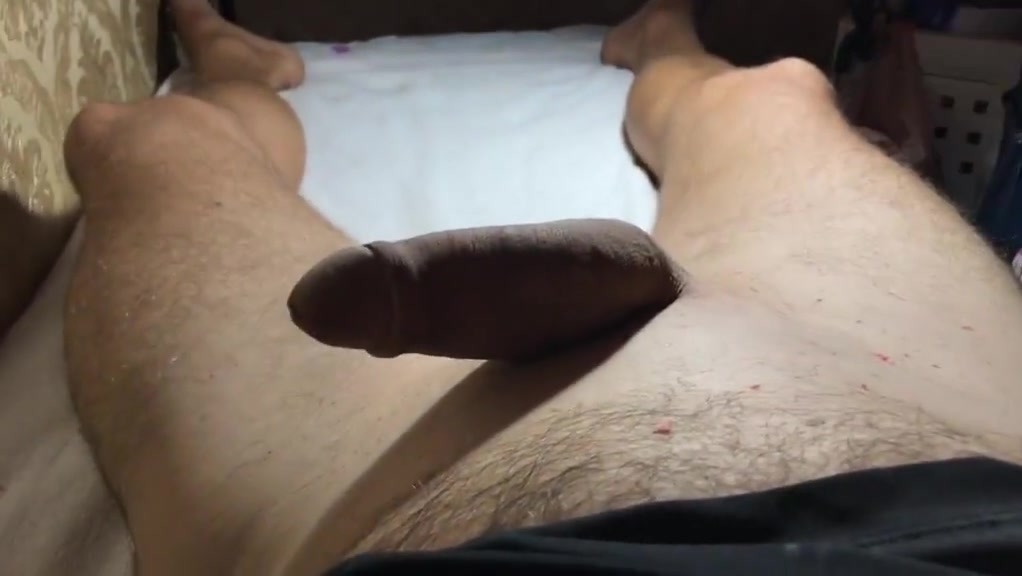 Brazilian Waxing of a big Dick Part 5 she wants to wax my b Free fisting stories and pics