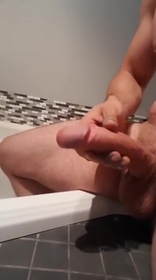 Perfect ejaculation black man fucking white chick