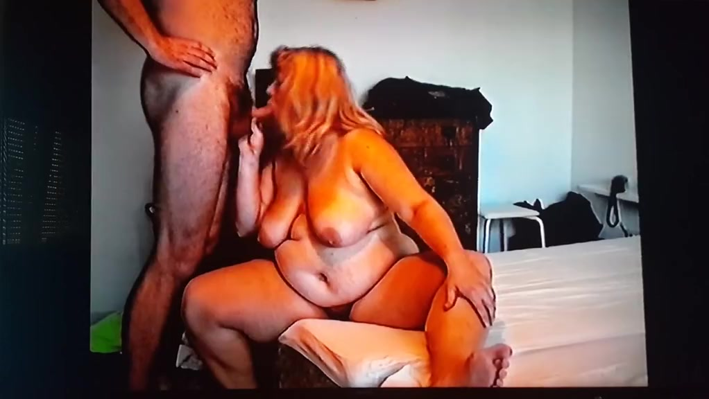 Nutte Ines S. Sexy girls naked on top sex