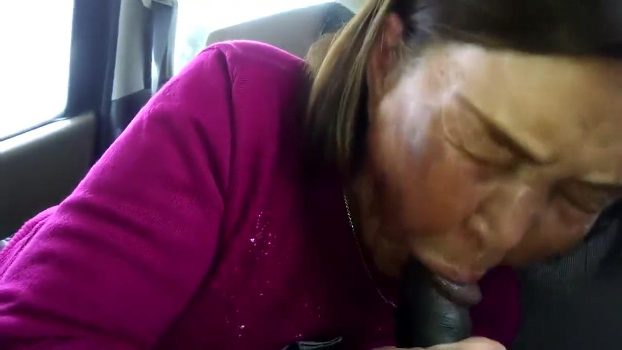 Old Korean granny giving head 2. julia ann brandi love lesbian brandi love julia ann porn julia ann brandi love