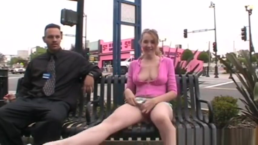 Public amy5 mature oral facial video
