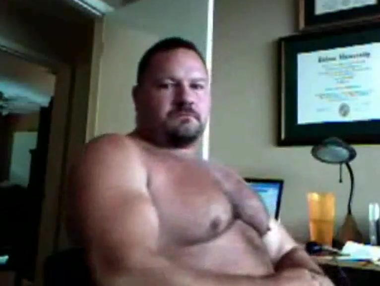 Daddy Bull Compilation Free busty women