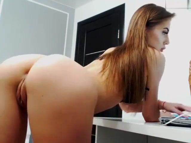Exotic xxx scene Big Tits hottest pretty one Koching Xxx Teen