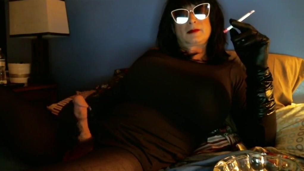 Virginias hard cock Sexy latina milf gallery