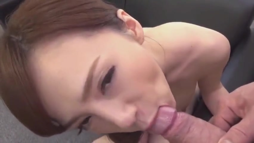 Excellent sex scene Big Tits exotic Body language of a man attracted to a woman