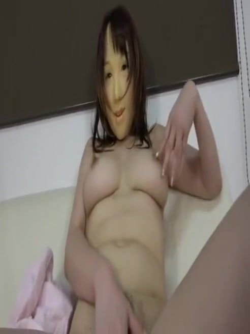 Exotic sex clip 60FPS new unique holly girl next door nude