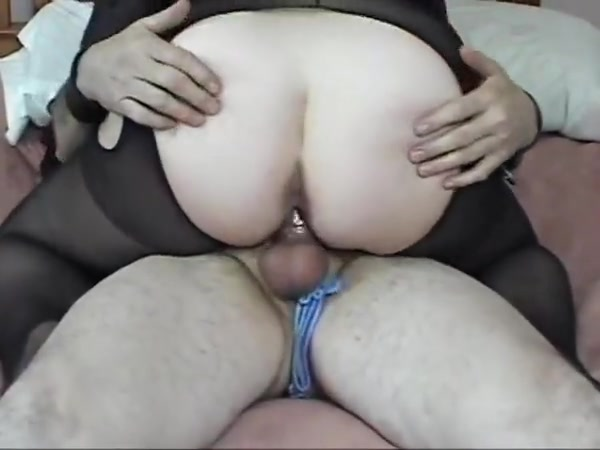 BBW Fanny Fun Why is sense of humor important