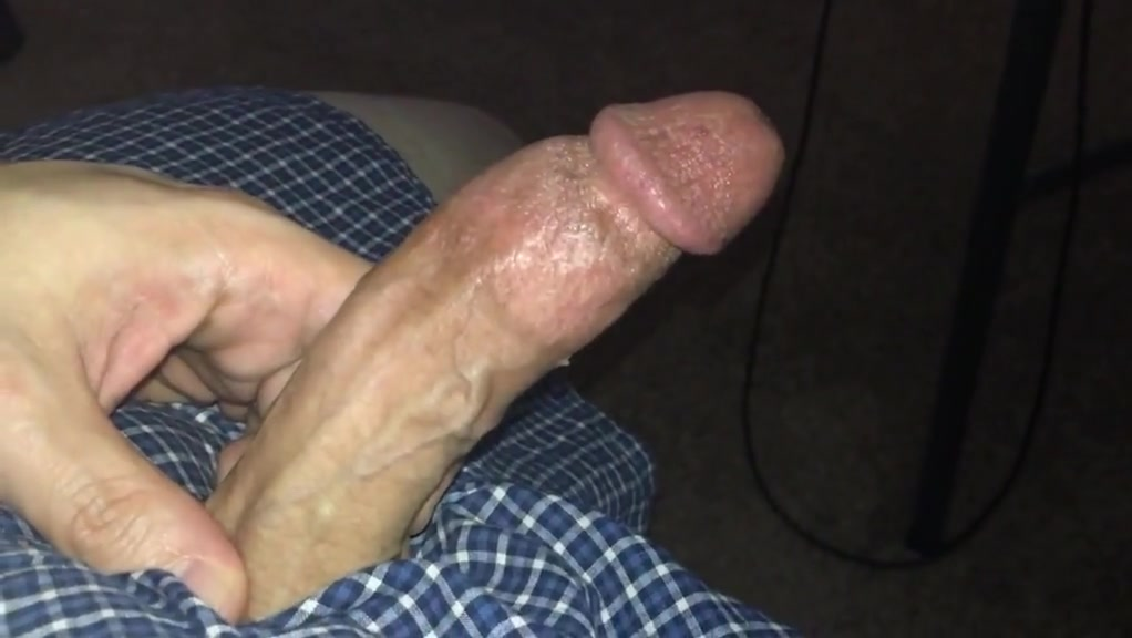 stroking and lots of precum Tall goddess lingeries