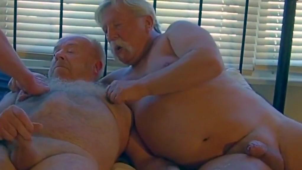 Three bareback fuck Joely fisher naked photo