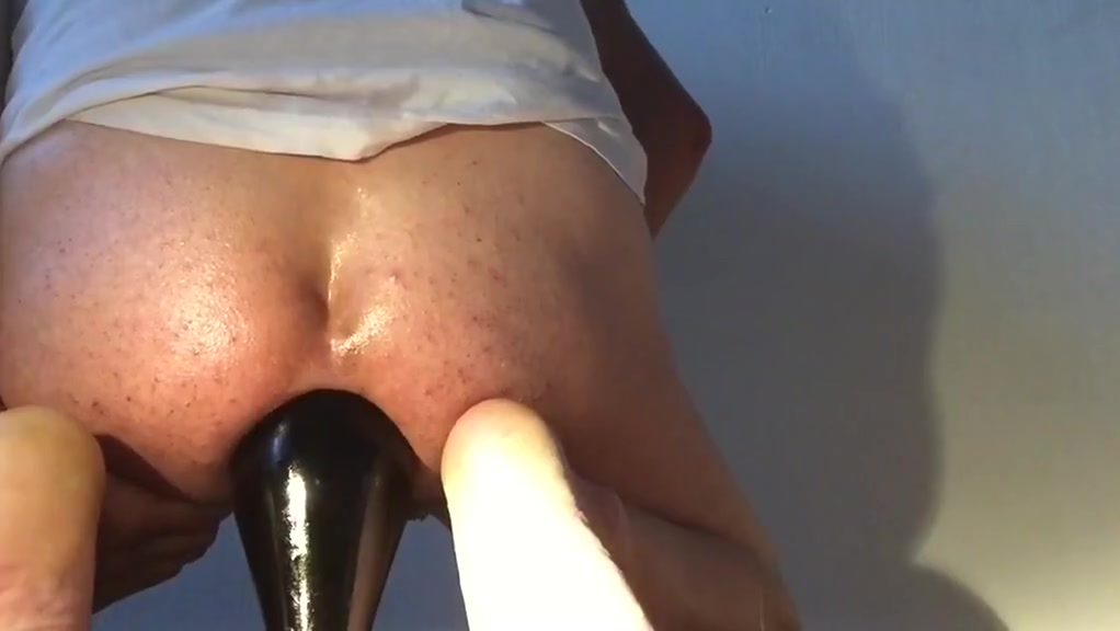 glass bottle insertion via anal and sperm play jaylene rio wet tits megaupload link