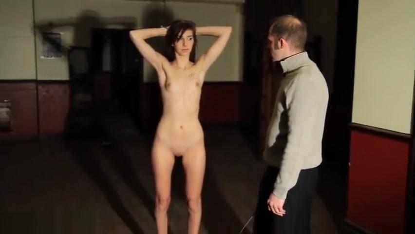 Crazy porn clip Bondage greatest ever seen Naked Celebrities Sex Scenes