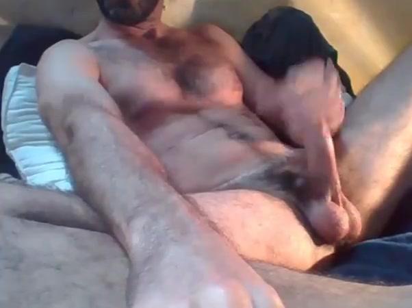 straigh no ass show nude amateur male photos