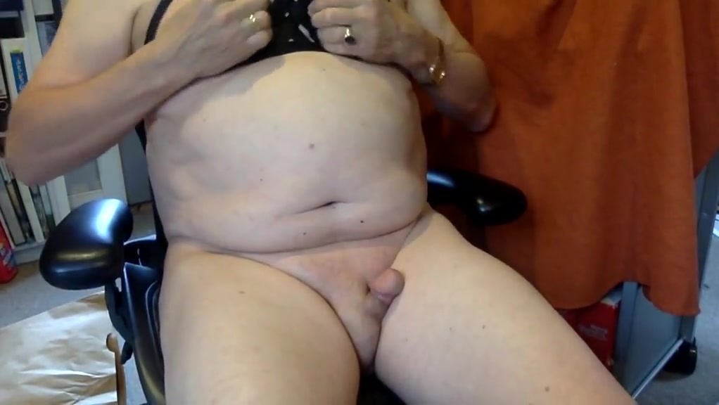 Nipple orgasm in October Sex with girl friend and hot friend