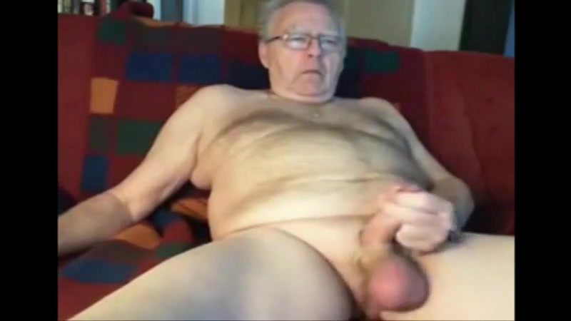 fat grandpas 01 Women in gung ho with great tits