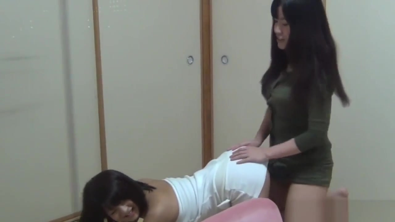 Asians Hairy Cunt Stroked black womam video sex