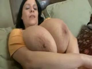 Biggest Titties fat thailand girl sex picture