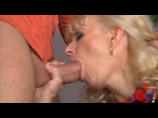 Young cock ravaging a mature babea??s mouth and vagina Gay Teen Boy Asian