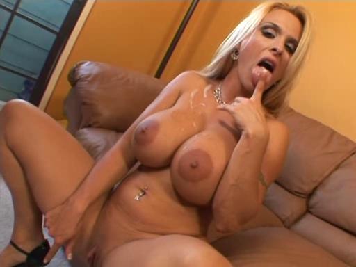 Holly- Breasty Dominatrix-Bitch Kim kardashian full length