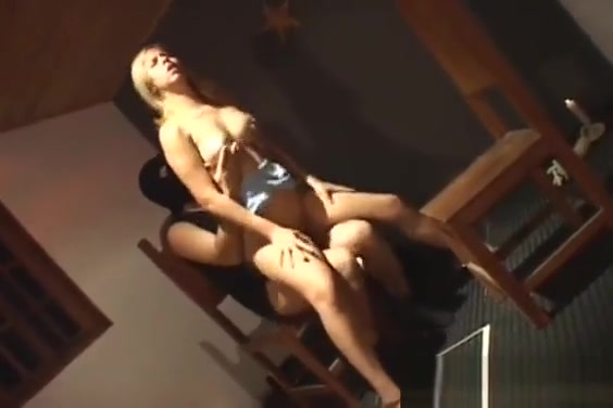 One Girl Gets Drilled While One More Gets Humiliation Porno bloopers humor