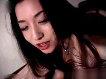 Slutty Hot Asian Chick Gives Horny Guy Totally Free Dating Site For Married People
