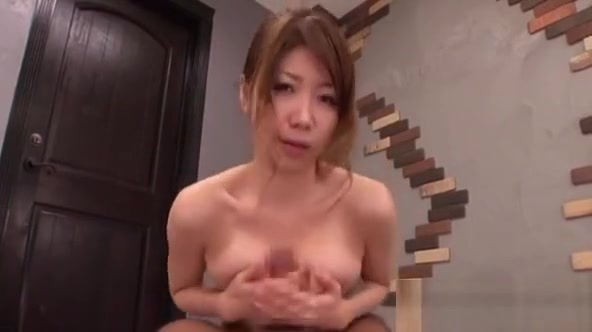 This Chab Just Couldnt Resist Cumming Inside Her Pussy