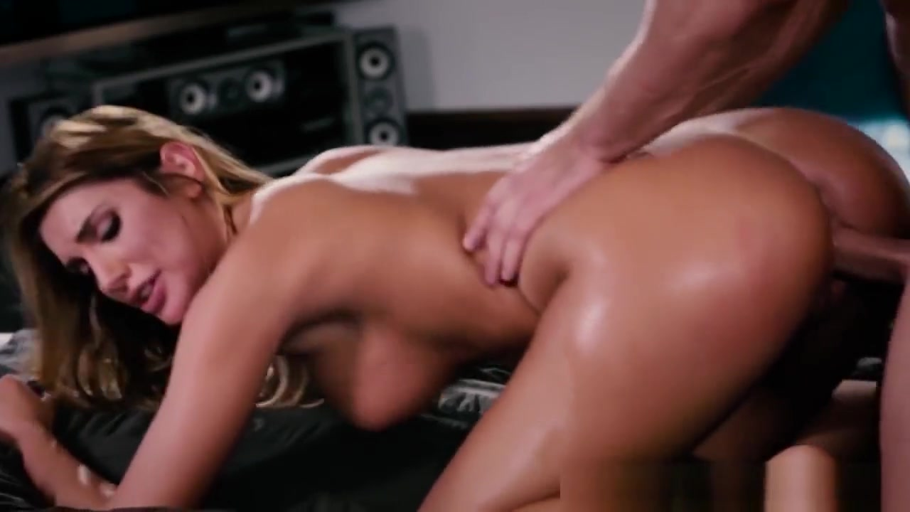 Bigtitted Milf Cockriding Lucky Guy Pornstar anal jessie jane