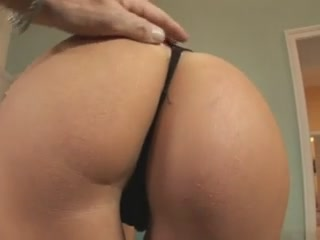 threesome mmf dp Full naked porn sex