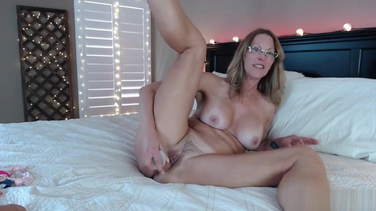 Long Camshow Streamate Camgirl Jess Ryan Hot Mom Girls suck boy sex thingvideo