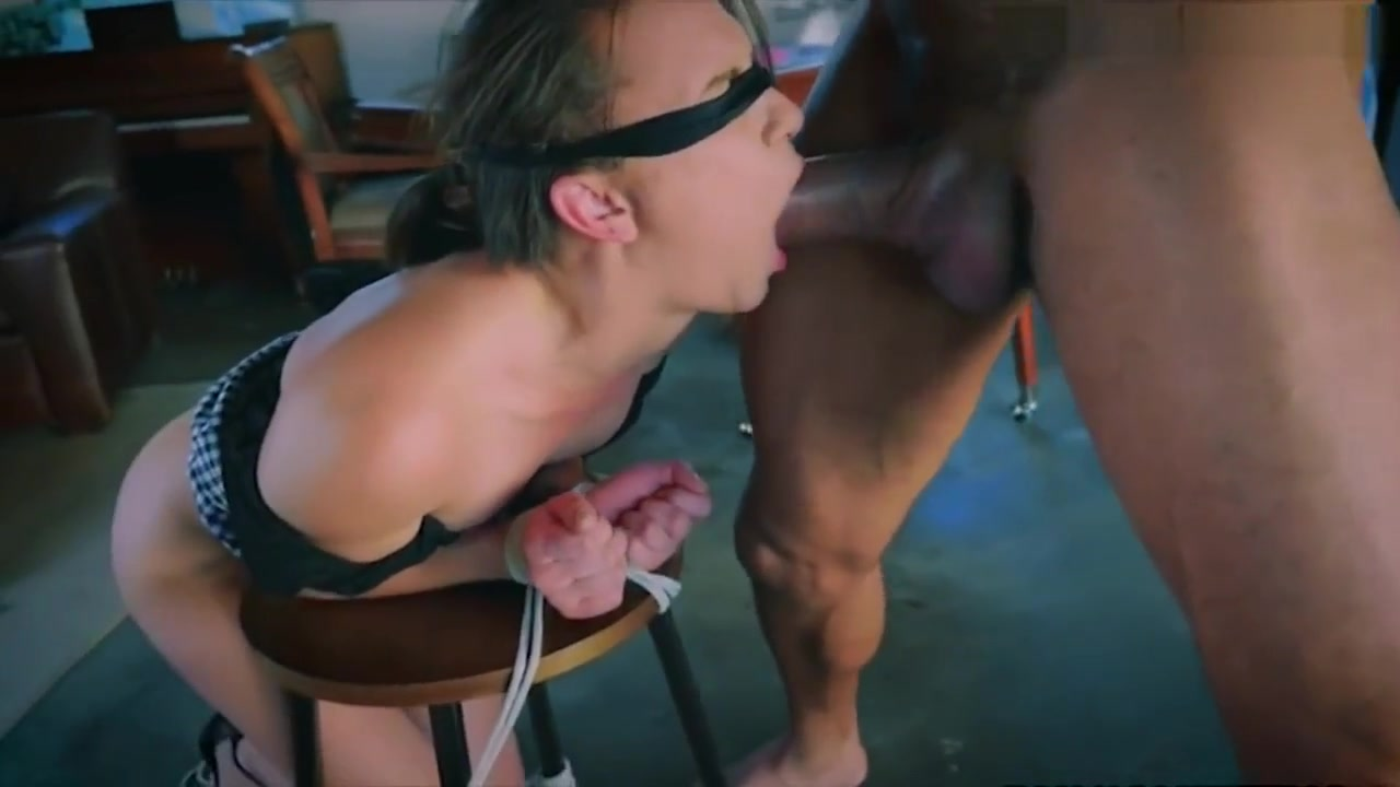 Slutty Teen Babe Alex Moore Gets Banged While Blindfolded Xnxx Katrna Kafe Videos For Mobail