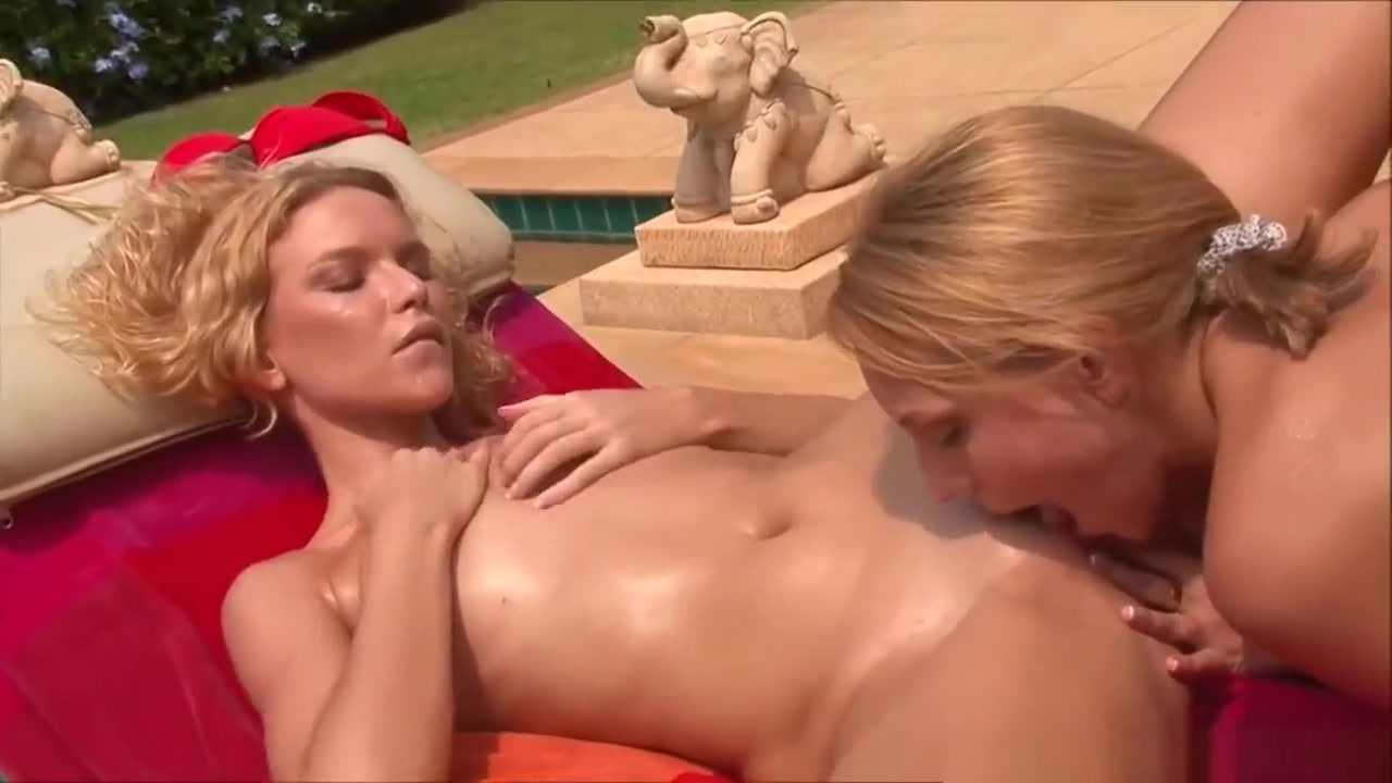 Summer Breeze And Nataly Von Hot Summer Pussy Licking Amish porn jack