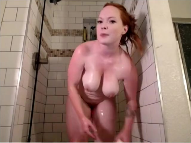 Suha 2018 s_hart shower Girls with big tits being touchef
