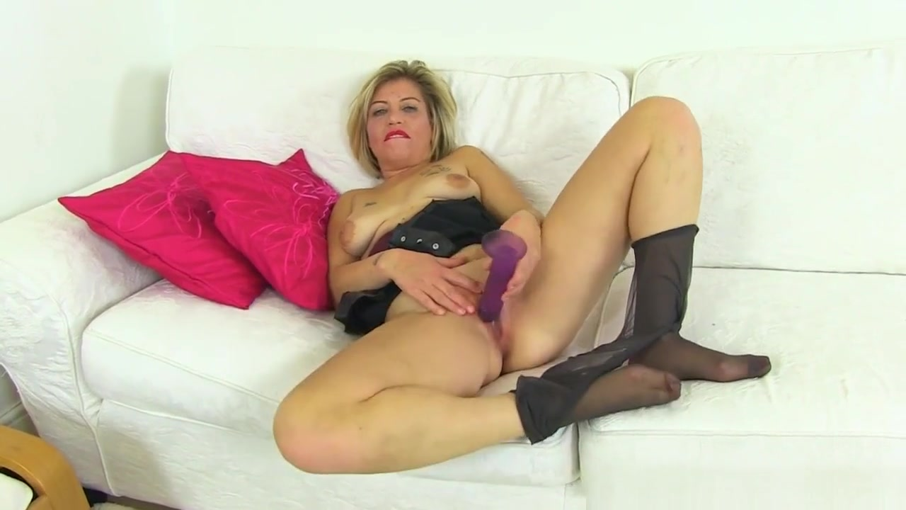 Uk Milf Filthy Emma Lets You Enjoy Her Succulent Cunt locker room sex porn interracial