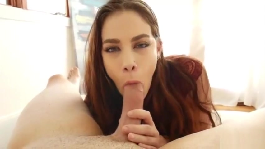 Incredible adult video Hardcore best , check it