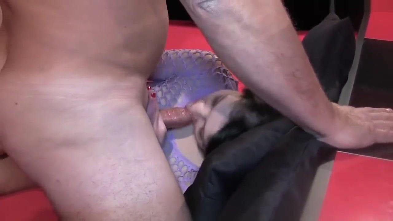 jeune fille a remplire Nude wife blowjob pornhub