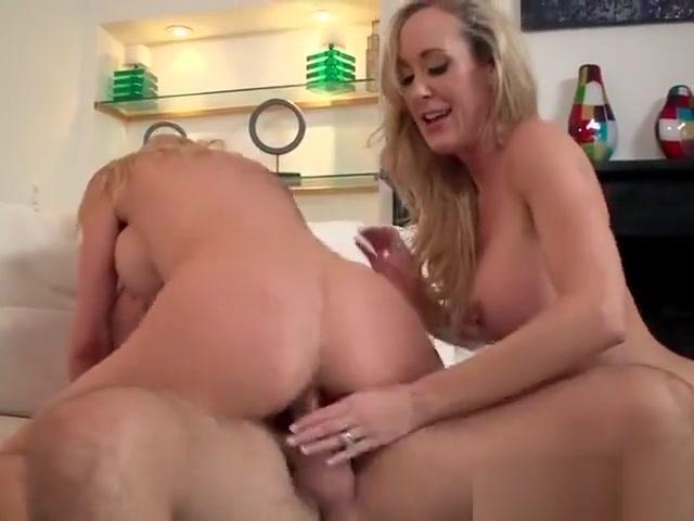 Curvy Secretaries Suck And Straddle Their Boss priyanka new sex video