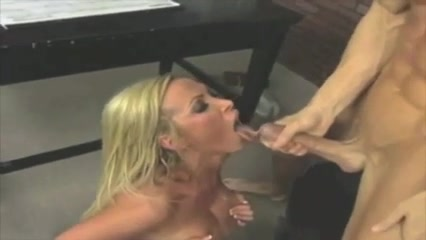 Nikki Benz Swallowing Compilation Part 2 foriegn objects porn videos