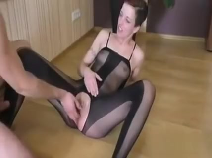 Fisting Her Greedy Teen Pussy Till She Squirts Janina hegre first nudes